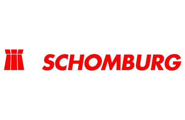 Schomburg Logo 001