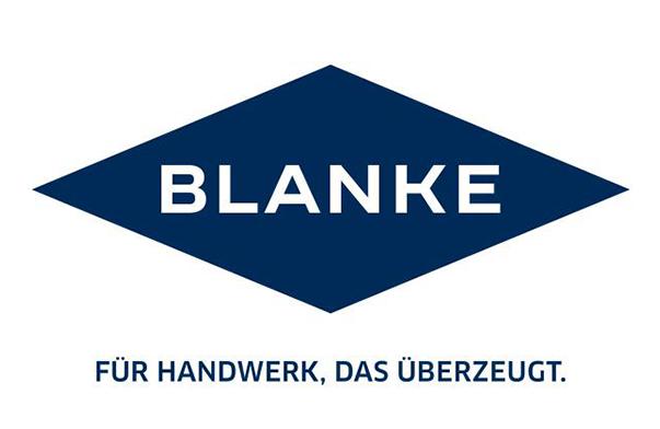 blanke logo 001