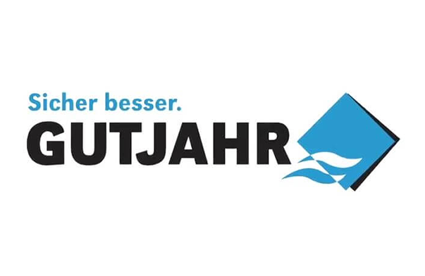 gutjahr logo 001