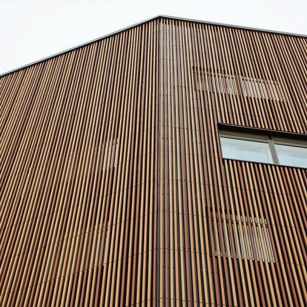 hillari fliesen architektur fassade 008 008 001