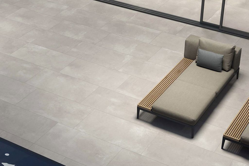 hillari fliesen beton zement optik 003 001 001