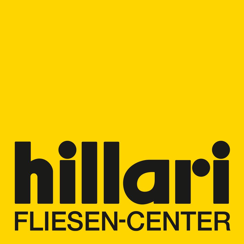hillari fliesen logo 1000x1000