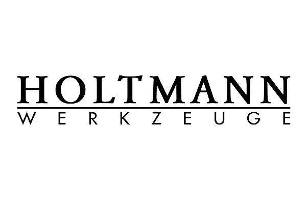 holtmann logo 001