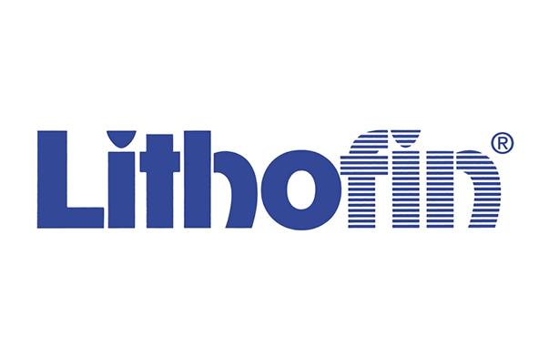 lithofin logo 001
