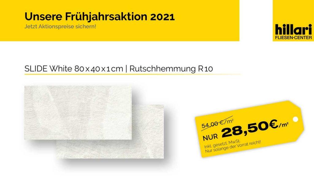 hillari fliesen burgau fruehjahrsaktion 2021 slide white